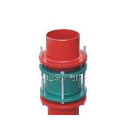 供应RS型柔性套管式伸缩器
