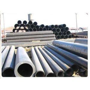 供应DZ40无缝钢管地质管&45Mn2大小口径地质管价格