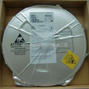 供应ADM706SARZ :3V电压监控微处理器监控电路 集成电路