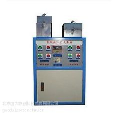 供应供应干电池修复机