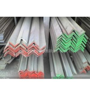 供应...螺纹钢、开平板、花纹板、中厚板、镀锌管、角钢钢板,冷板,角钢