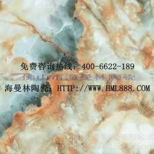 供应微晶石瓷砖地砖