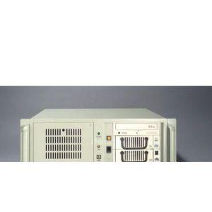 供应研华IPC-610L机箱
