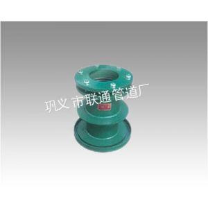 供应04FS02柔性密闭套管