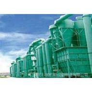 供应专业生产各种型号的静电除尘设备 袋式除尘设备 旋风除尘设备