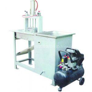 供应BPJ-100型刨片机