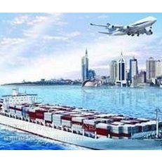 供应进口免3C认证代理清关,香港免3C快件进口报关流程