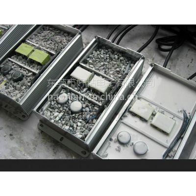 供应浙江加成型有机硅电源灌封胶611,导热灌封胶水找好粘胶业