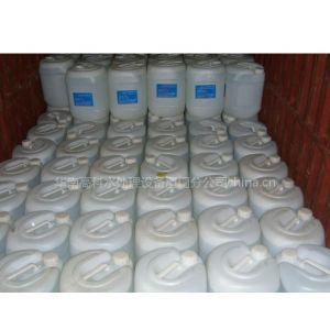 供应电池电瓶专用蒸馏水,设备循环冷却专用蒸馏水
