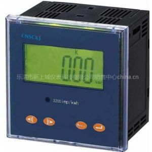 PT800H-A13 PT800H-A14 PT800H-A11成套设备指定产品