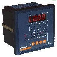 供应安科瑞ARC-8/J 多回路功率因数自动补偿控制器