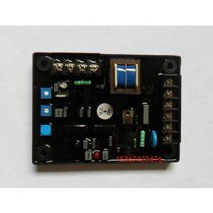 供应电压线路板GAVR-50A 电压板