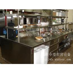 供应成都商用电磁炉13002398803
