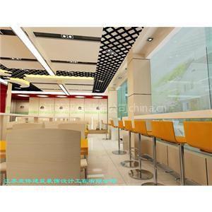供应南京餐饮店装修 设计 装潢公司 图片 效果图 案例