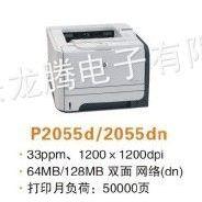 供应深圳是租复印机还购买复印机好?/深圳复印机出租电话