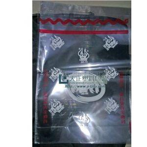 供应促销透明水晶袋,opp水晶袋,透明塑料包装袋