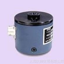 供应日本NTS 压力传感器