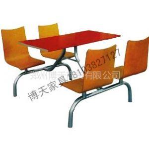 供应山西餐厅餐桌椅,太原咖啡厅餐桌椅批发