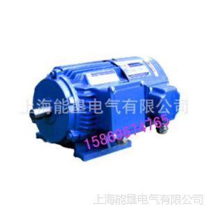供应YVF100L-6-1.5KW变频调速电机