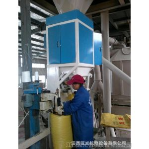 供应生物质颗粒定量包装机,木质颗粒包装机械,木糠颗粒包装秤灌装机