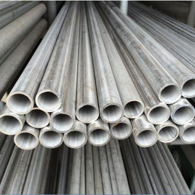 供应304不锈钢焊接钢管 国产304不锈钢管