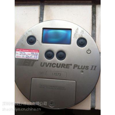 维修美国EIT能量计,维修校准进口UV能量计,UV能量计维修技术