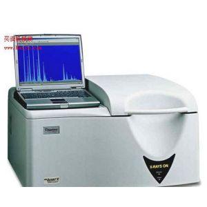 含铅测试仪,欧盟CPSIA环保检测仪器,RoHS检