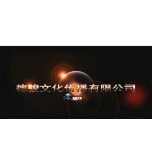 惠州影视公司_惠州视频制作_惠州企业宣传片_惠州企业专题片