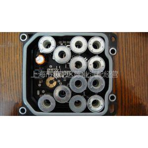 供应上海大众汽车ABS电脑修理 一汽大众奥迪汽车ABS电脑维修
