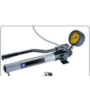 供应SKF液压泵TMJL100|SKF进口工具,SKF轴承