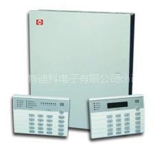 供应博世总线制报警主机DS7400Xi-CHI北京销售 维护 安装博世防盗产品