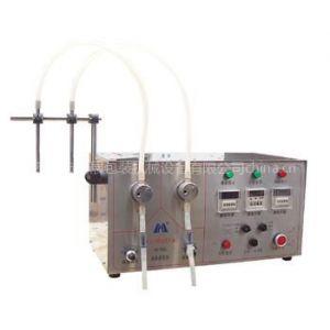 供应深圳灌装机 灌装机设备 液体灌装机 灌装机厂家