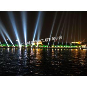 供应LED照明 户外照明 景观照明设计 上海照明公司