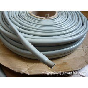 供应中国高品质硅胶热缩管,硅胶热缩套管,200度硅胶软管