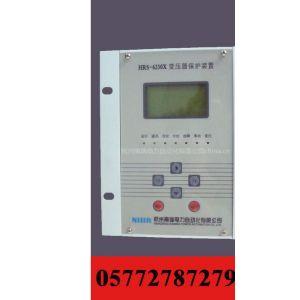 供应杭州南瑞RGS-9310D数字式线路保护测控装置