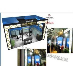 供应供应婚纱展上海展台设计,上海展台设计公司