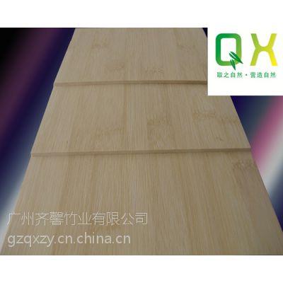广东竹盒板材、优质竹板材批发