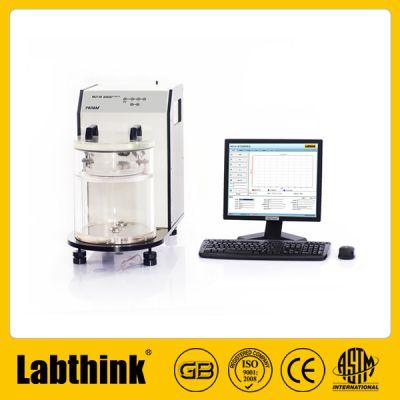 供应RGT-01真空包装残氧检测分析仪