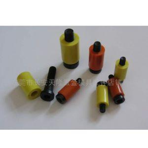 供应供应模具树脂及尼龙开闭器/拉钩/尼龙扣