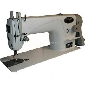 供应缝纫机 平缝机 包缝机 服装机械