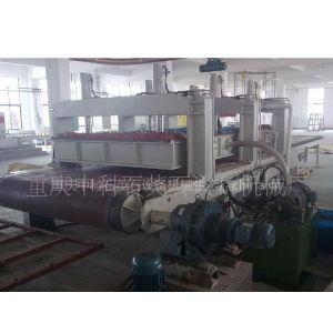 供应供应石英石生产设备、加工及设计