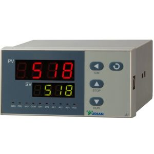 供应宇电AI-518工控仪表/温度控制器/PID调节器