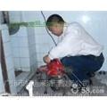广州白云区远景路疏通厨卫生间下水道马桶13066335718快速上门诚信服务