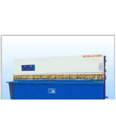 供应长期供应大型剪板加工成型机械设备