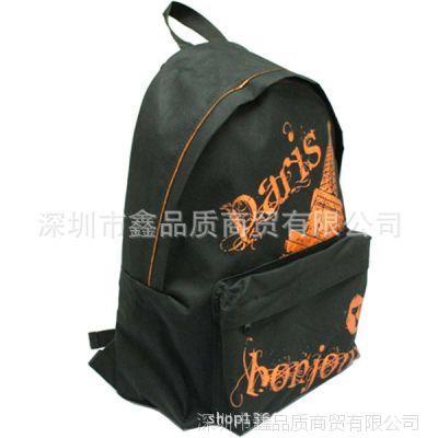 厂家批发复古双肩包2014新款韩版品牌女包学生书包旅行休闲背大包