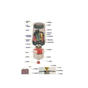 节电节能设备、自动注脂器、注油器、变频器、LED