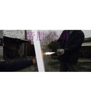 供应酚醛保温板品牌  酚醛板图片