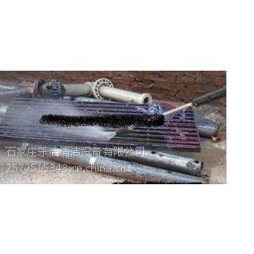 供应济南动汽车制造厂格栅板除油漆高压水枪