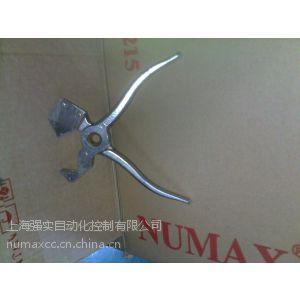 供应气动剪管刀 气管剪切工具 NUMAX气动工具