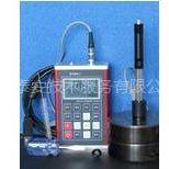 供应便携式里氏硬度计 型号:CN61M-NDT220